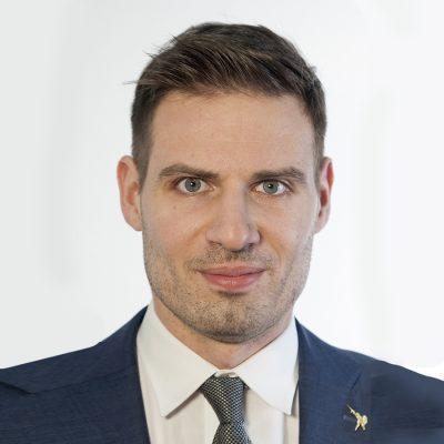 Alberto Ribolla   Lega Nord