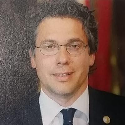 Enrico Facoetti Lega