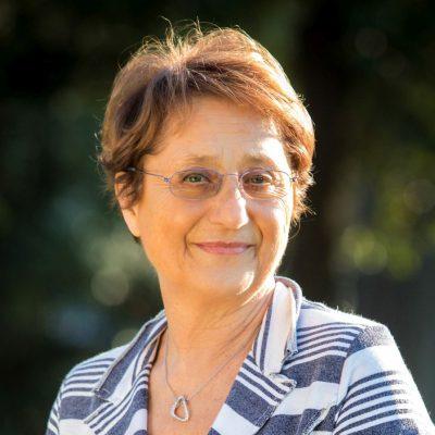 Luisa Pecce   Lega Bergamo