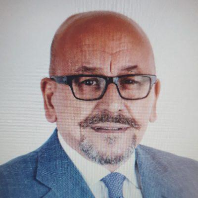 Renzo Casati | Lega Bergamo Città