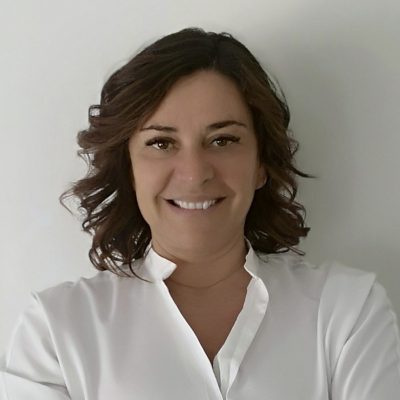 Serena Fassi | Lega Bergamo