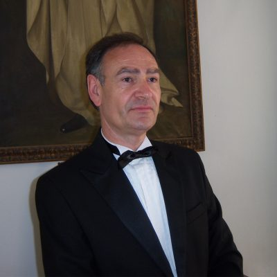Edoardo Rho   Lega BG