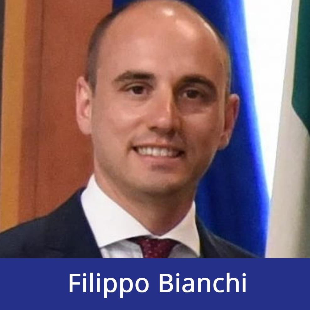 Filippo Bianchi