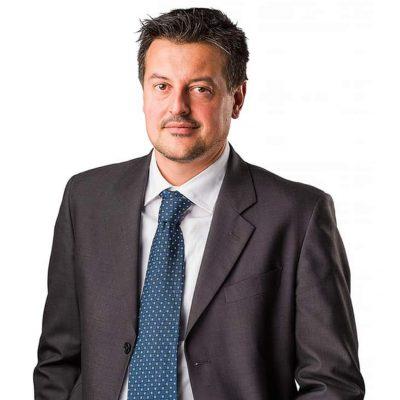 Giuseppe Epis   Lega BG
